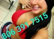 Un servicio completo y seguro disponible.806 391 7515 las 24h