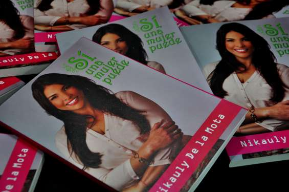 Publicación 2013