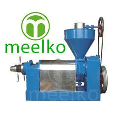 Maquina pelitizadora mkfd150p