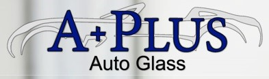 A+ plus windshield replacement mesa