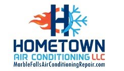 Hometown johnson city ac repair hvac
