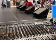 Proveedor de sonido en Puerto Rico 7876739776