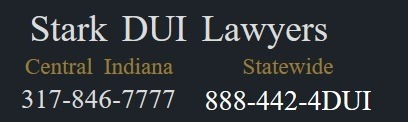 Stark dui lawyers