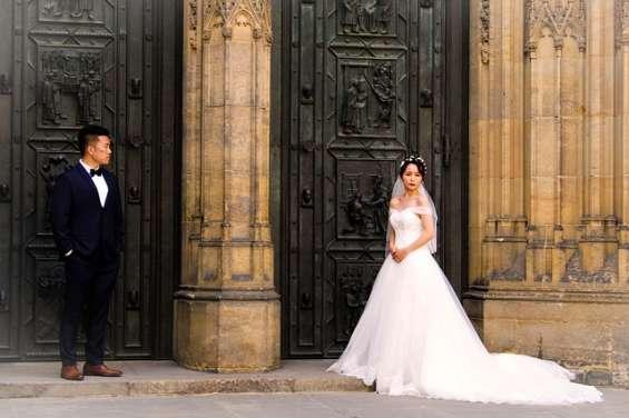 Wedding destination | unión civil | ministro de bodas | proceso para casarte en pr