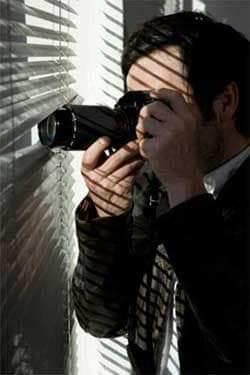 Fotos de Dudas? detective ciss colón  investigation services 2