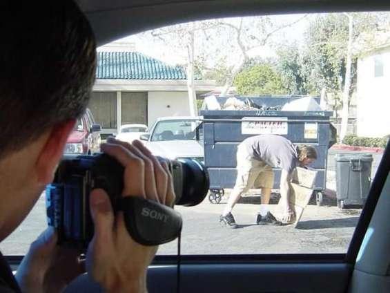 Fotos de Dudas? detective ciss colón  investigation services 4