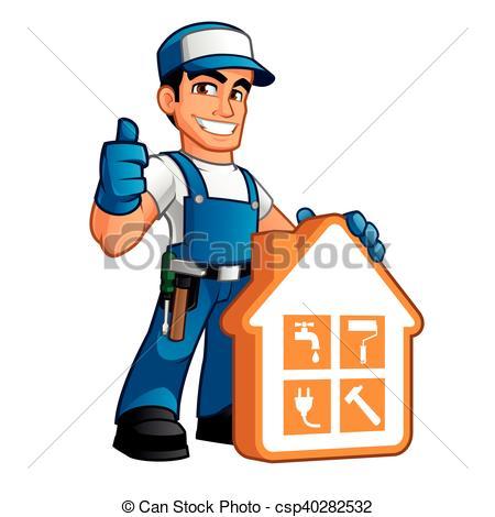 Felix handyman