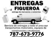 Mudanzas en santa isabel area sur 7876739776