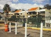 Westernlake  Village  Mayaguez Apartamento  para Alquilar