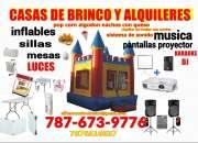 Chorrera de agua ern Ponce y area Sur 7876739776