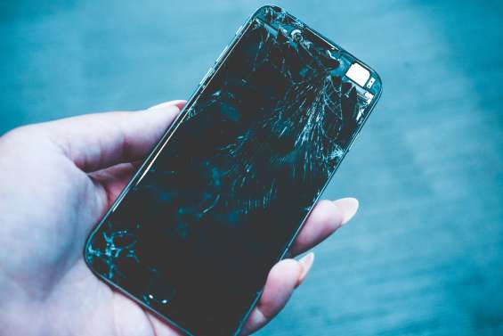 Curso de reparacion de smartphones y tablets en puerto rico