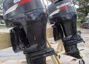 New/Used Outboard Motor engine,Trailers,Minn Kota,Humminbird,Garmin