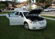 2009 Toyota Camry Price $1000 Like New